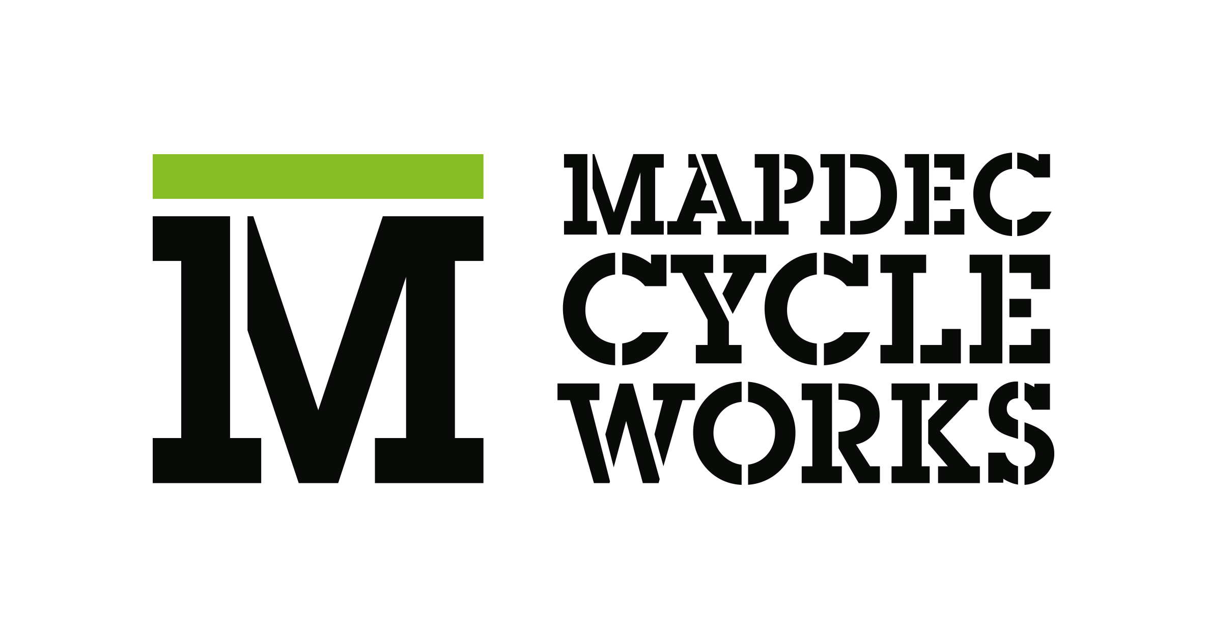 Read Mapdec Cycle Works Reviews