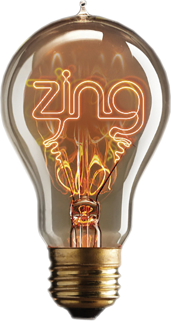Read Zing Events Limited Reviews