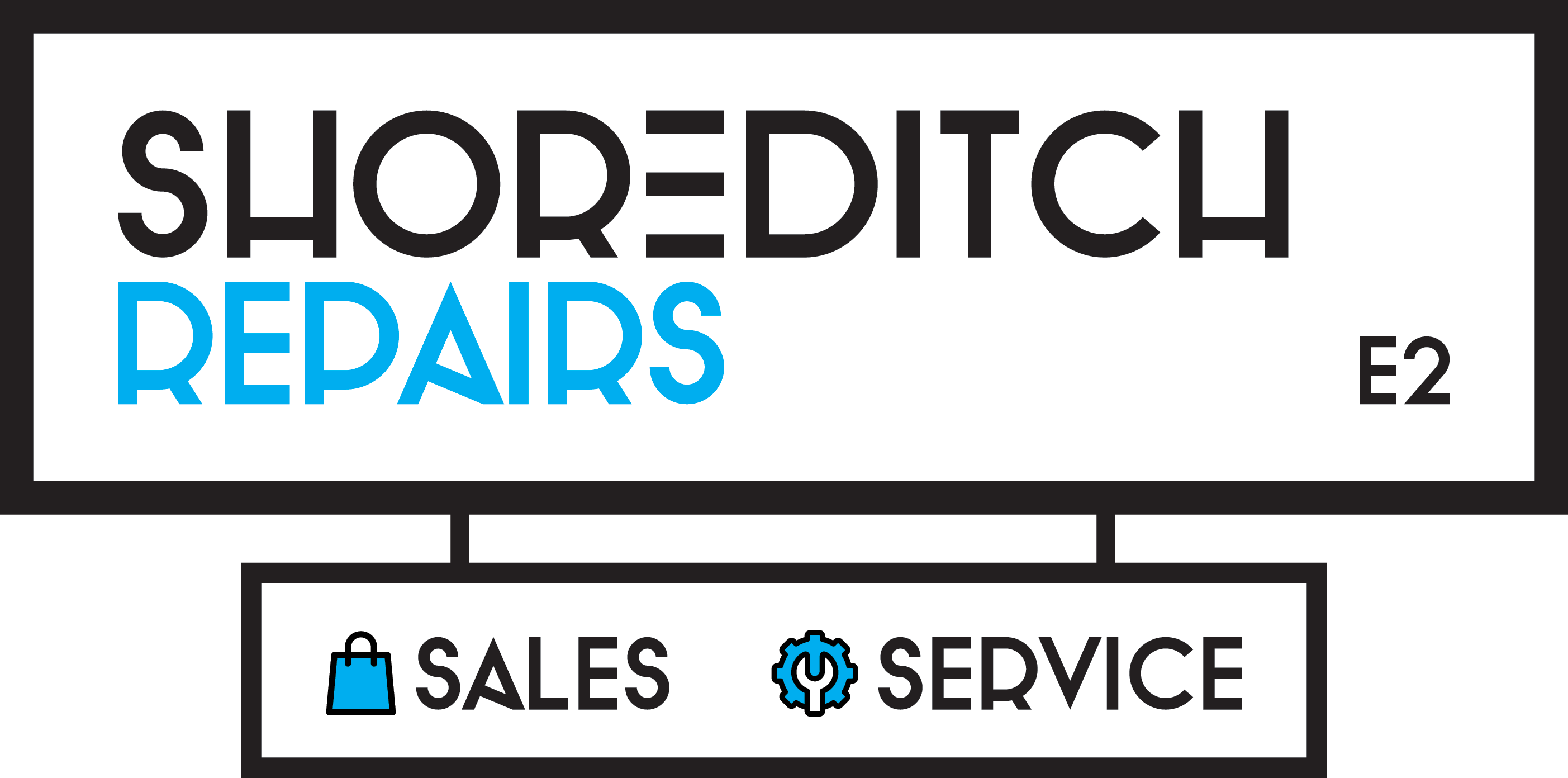 Read Shoreditch Repairs Reviews