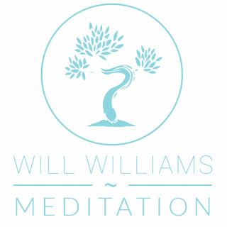 Read Will Williams Meditation Reviews