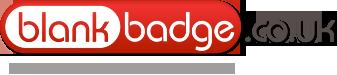 Read Blankbadge.co.uk Reviews
