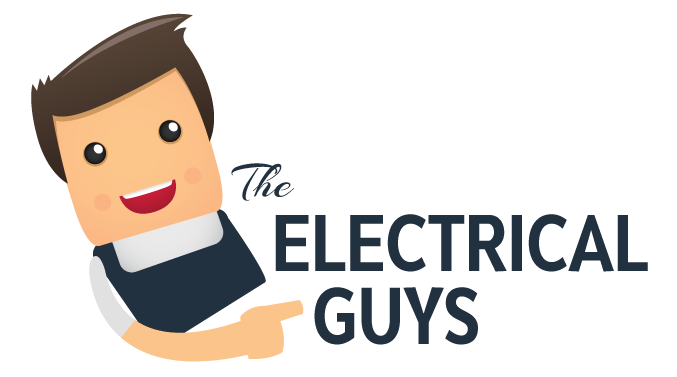 Read The Electrical Guys Reviews