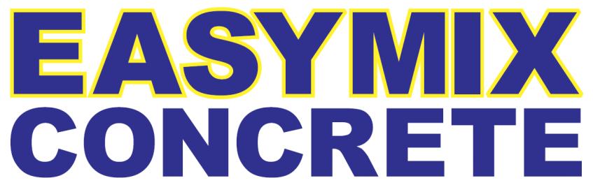 Read EasyMix Concrete Ltd Reviews