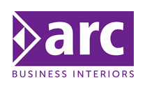 Read Arc Business Interiors Reviews
