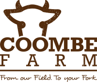 Read Coombe Farm Organic Reviews