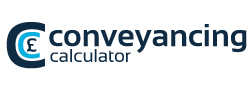 Read Conveyancing Calculator Reviews