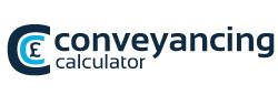 Read Conveyancing Calculator Reviews