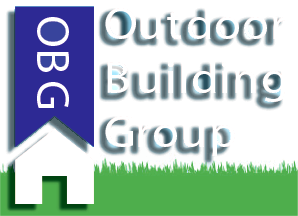 Read Outdoor Building Group Reviews