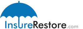 Read InsureRestore.com Reviews