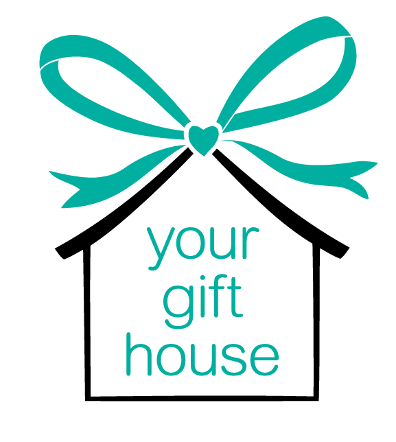 Read Your Gift House Reviews
