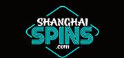 Read Shanghai Spins Reviews