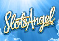 Read Slots Angel Reviews