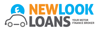 Read New Look Loans Reviews