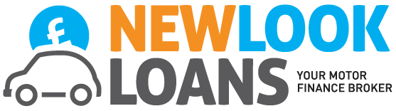 Read New Look Loans Limited Reviews