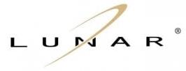Read Lunar Shoes Reviews