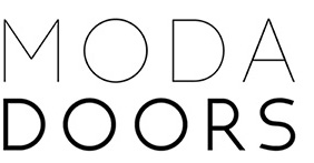 Read MODA Doors Reviews