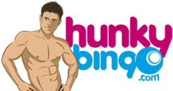 Read Hunky Bingo  Reviews