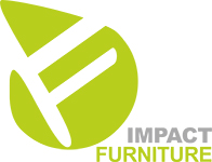 Read Impact Furniture  Reviews