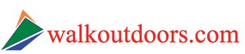 Read walkoutdoors.com Reviews