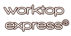 Read Worktop Express Reviews