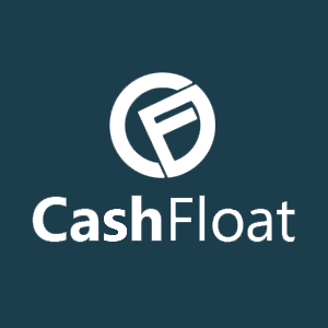 Read Cashfloat.co.uk Reviews