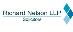 Read Richard Nelson LLP Reviews