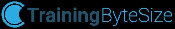 Read trainingbytesize.com Reviews