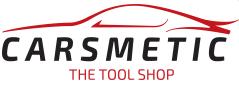 Read Carsmetic Ltd Reviews