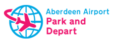 Read Aberdeenairportparkanddepart.co.uk Reviews