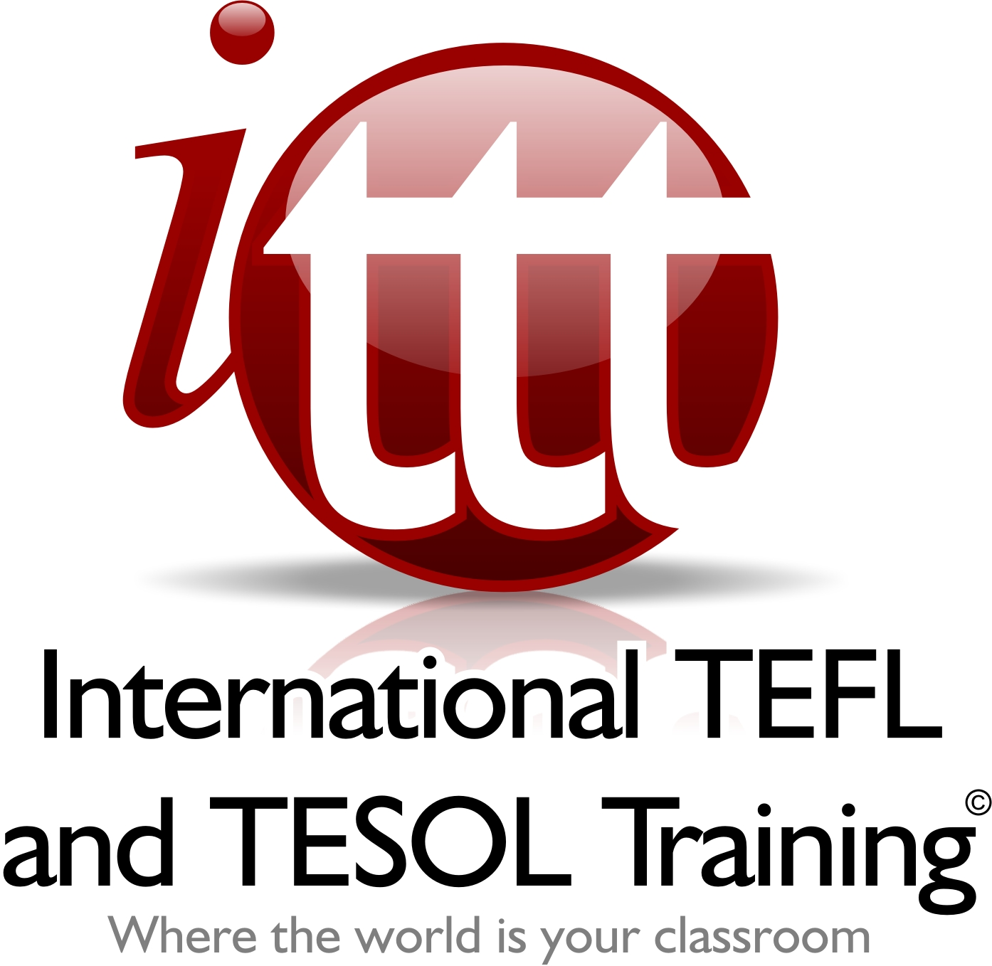 Read TEFL Certificate.  Reviews