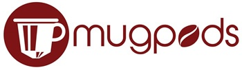 Read Mugpods Ltd Reviews