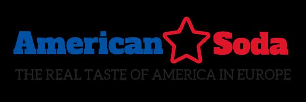 Read American Soda Reviews