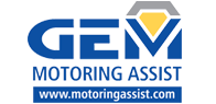 Read GEM Motoring Assist Reviews