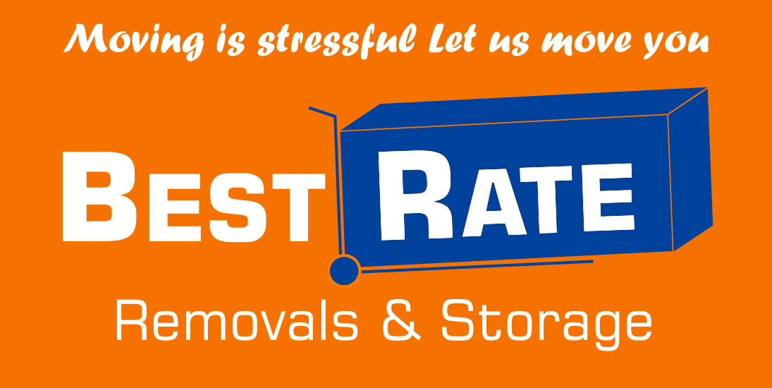 Read Best Rate Removals Ltd Reviews