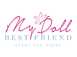 Read My Doll Best Friend Ltd Reviews