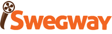 Read iSwegway Reviews