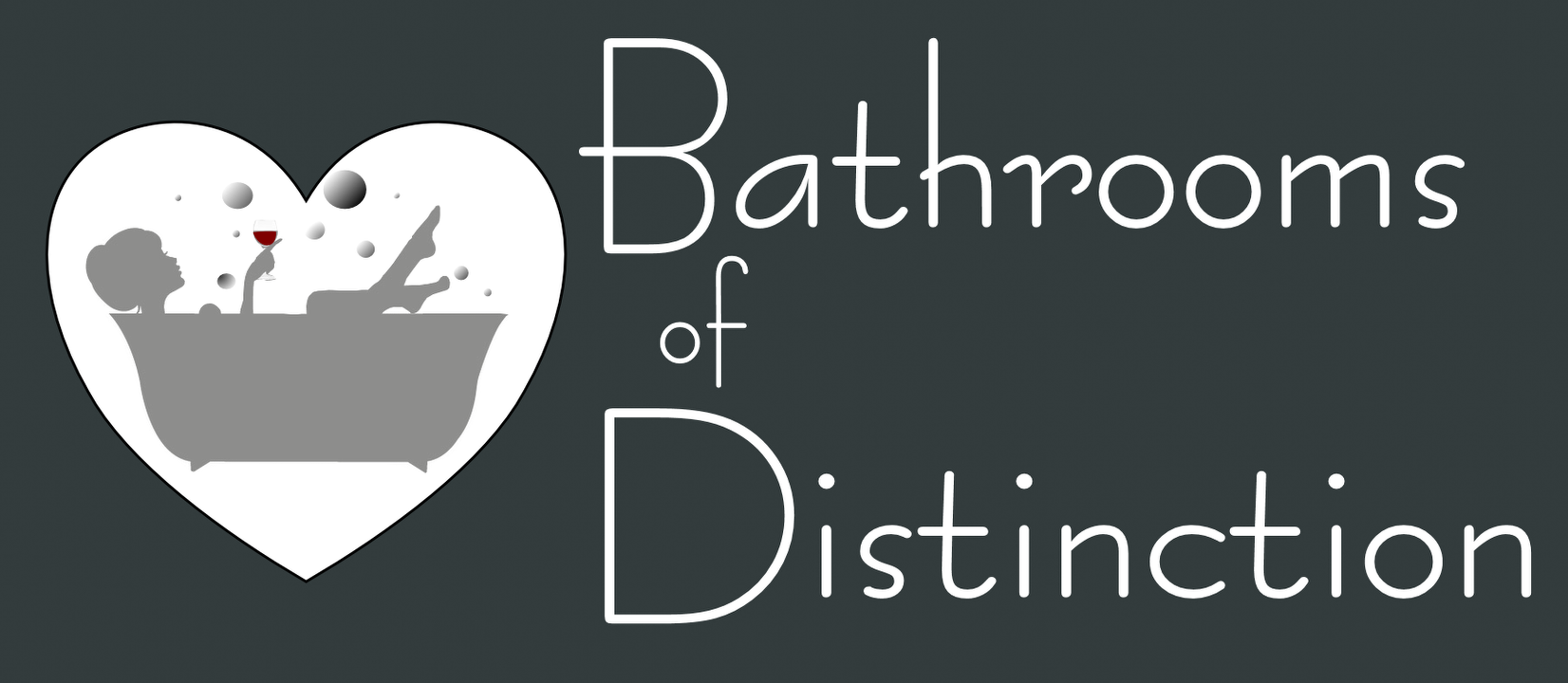 Read Bathrooms of Distinction Reviews