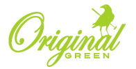 Read Original Green Reviews