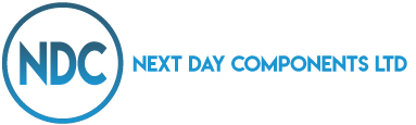 Read Next Day Components Ltd Reviews