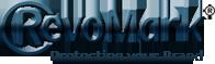 Read Revomark Reviews