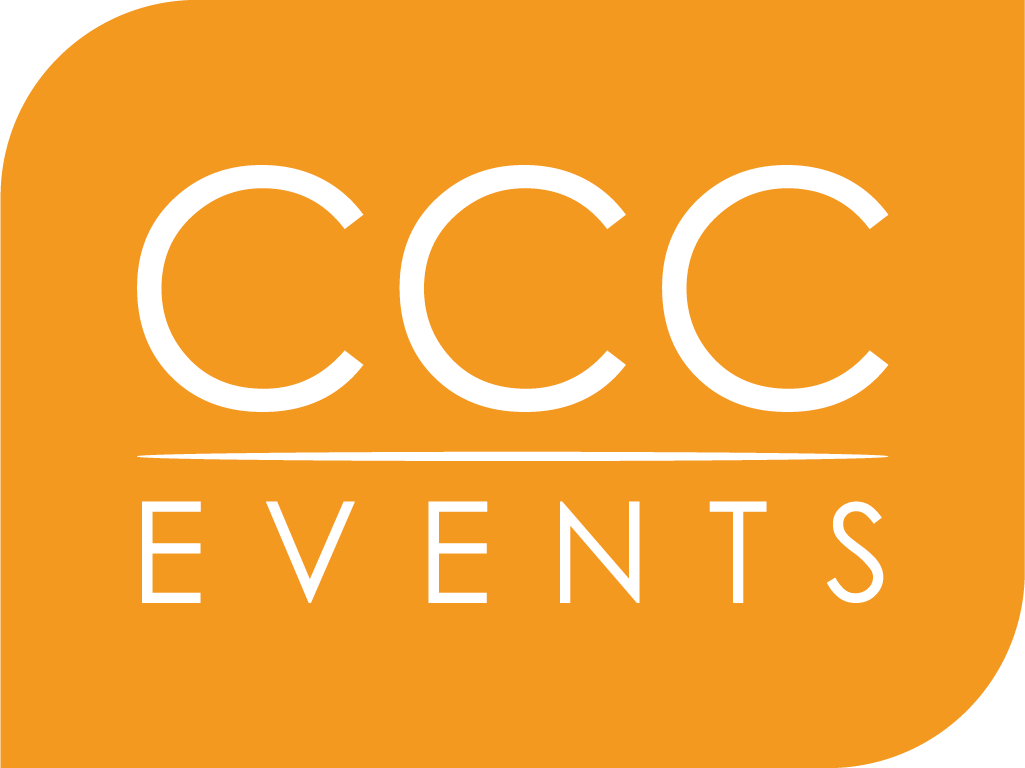 Read CCC Events Reviews