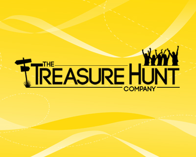 Read The Treasure Hunt Company Reviews