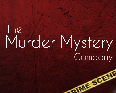 Read The Murder Mystery Company Reviews