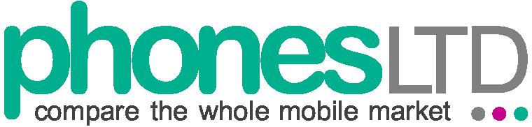 Read Phones LTD Reviews
