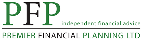 Read Premier Financial Planning Ltd Reviews