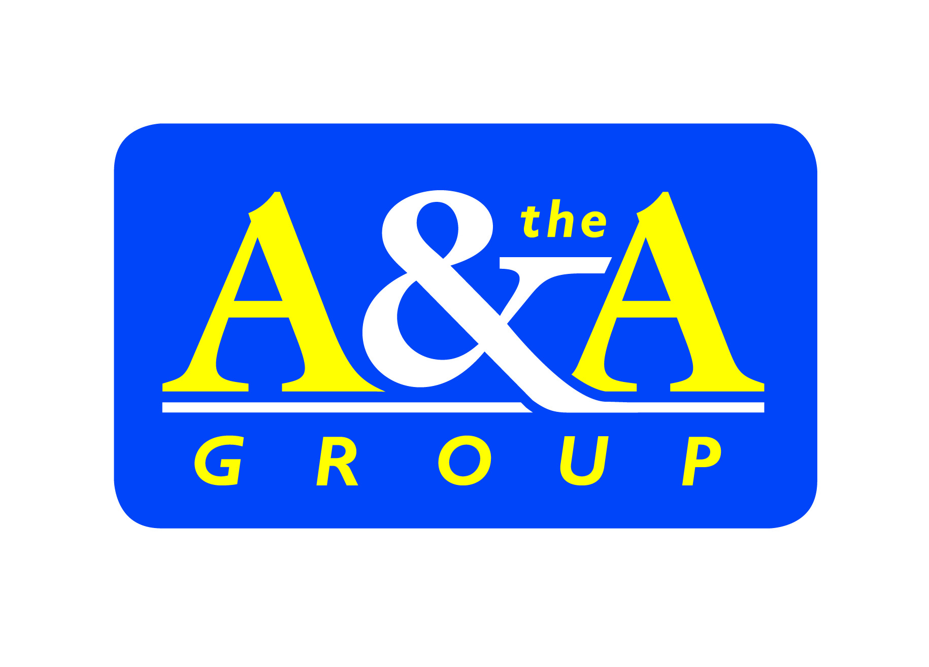 Read The A & A Group Reviews