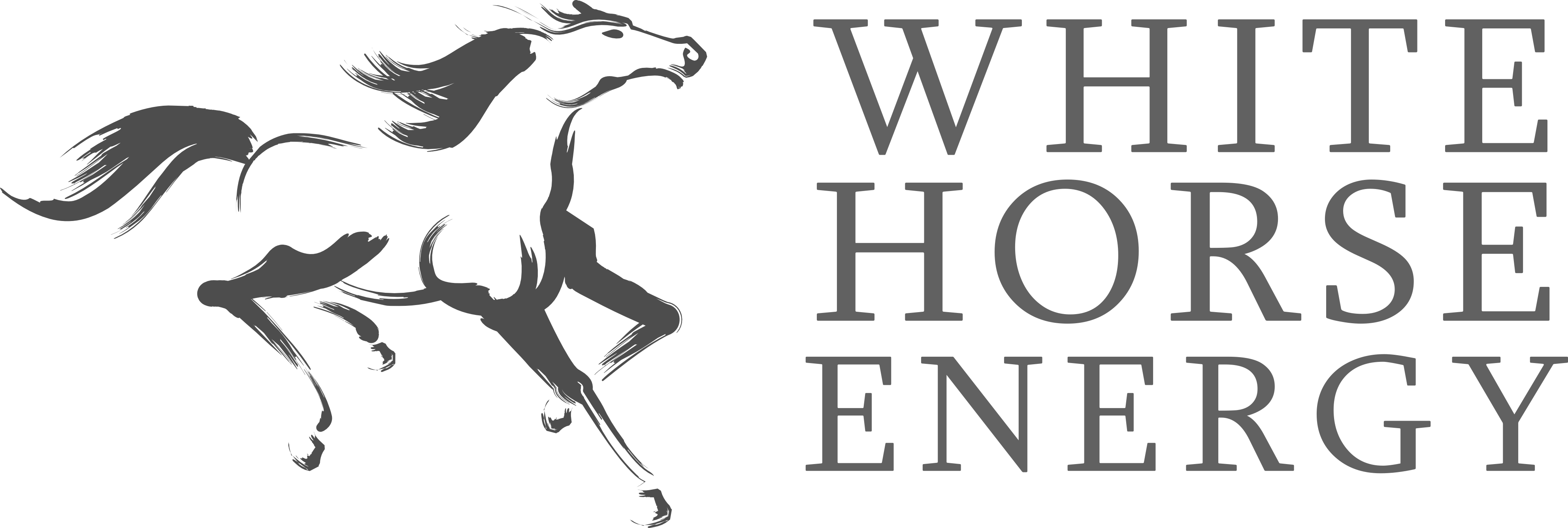 Read White Horse Energy Reviews