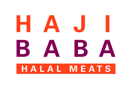 Read Haji Baba Ltd Reviews
