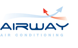 Read Airway Air Conditioning Reviews