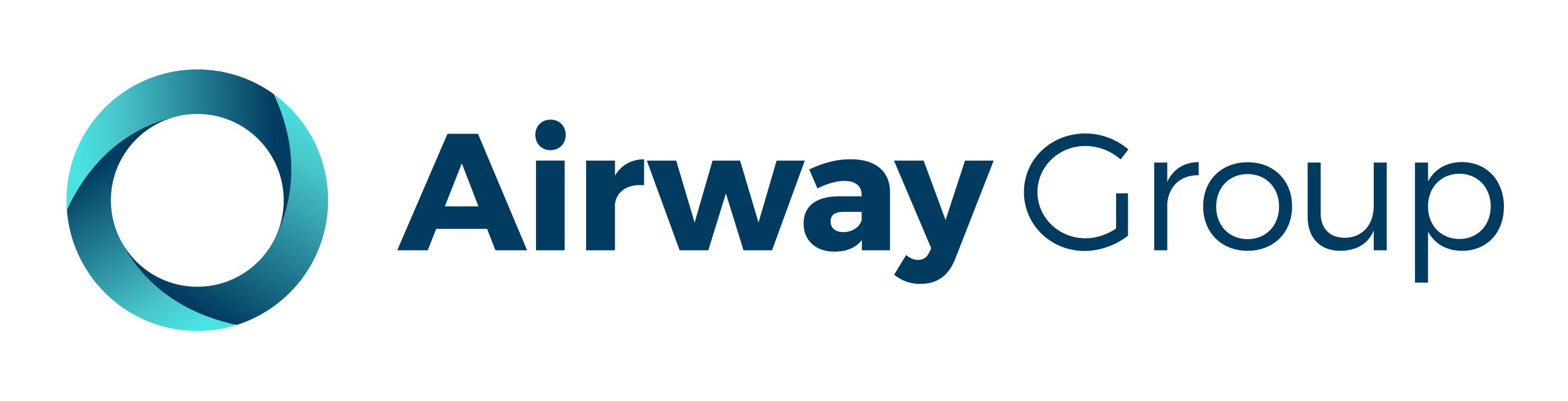 Read Airway Group Reviews